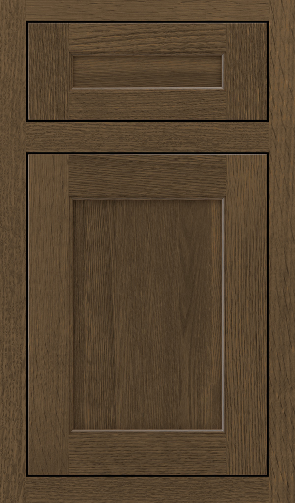 prescott_5pc_quartersawn_oak_inset_cabinet_door_kindling