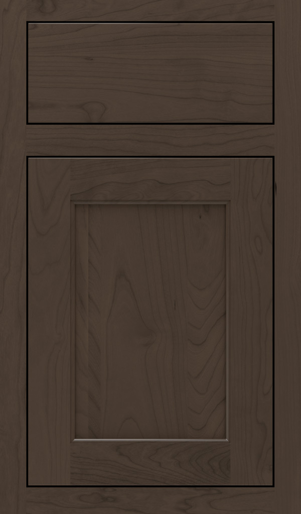 prescott_cherry_inset_cabinet_door_shadow