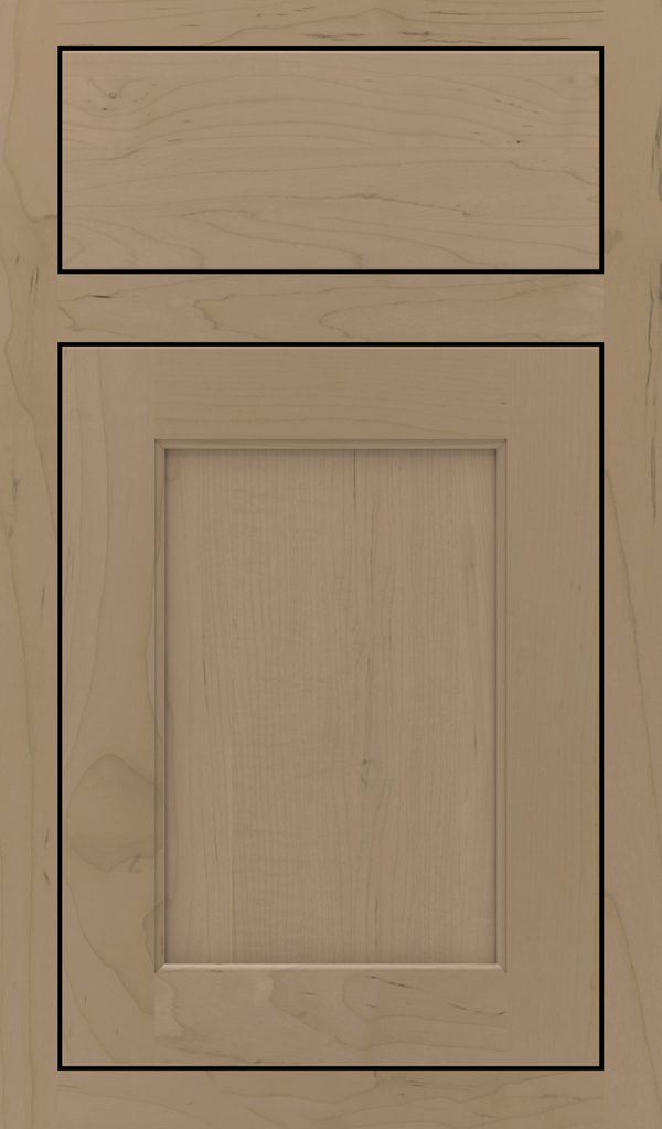prescott_maple_inset_cabinet_door_fog