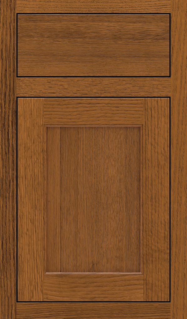 prescott_quartersawn_oak_inset_cabinet_door_suede