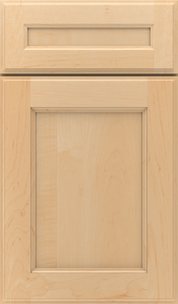 tala_5pc_maple_recessed_panel_cabinet_door_natural