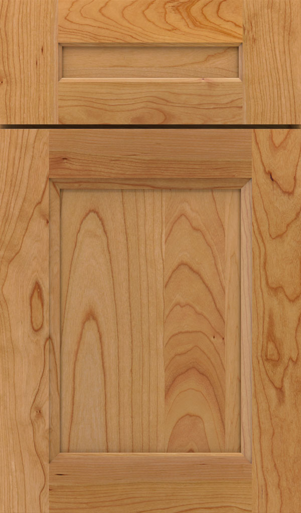 tobi_5pc_cherry_recessed_panel_cabinet_door_natural
