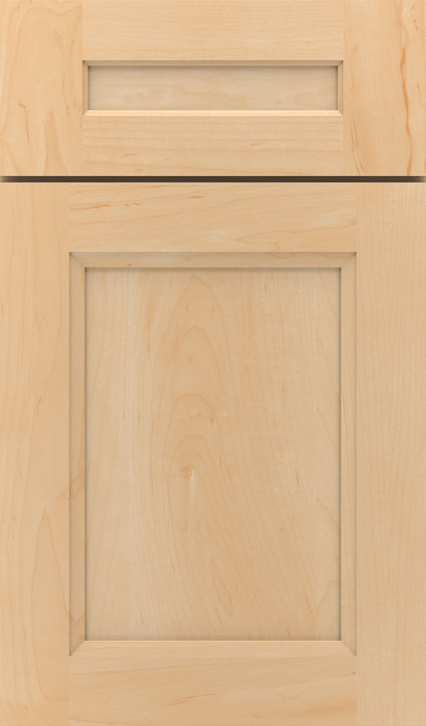 tobi_5pc_maple_recessed_panel_cabinet_door_natural