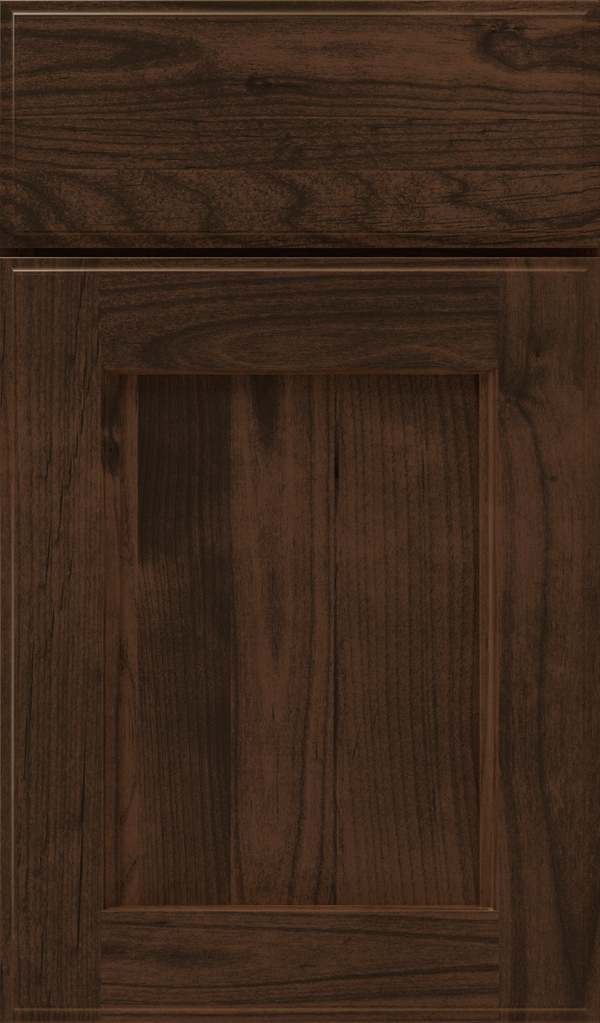 treyburn_alder_recessed_panel_cabinet_door_bombay