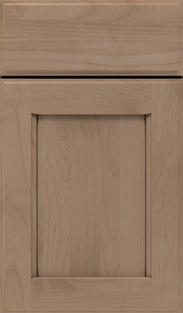 treyburn_alder_recessed_panel_cabinet_door_fog