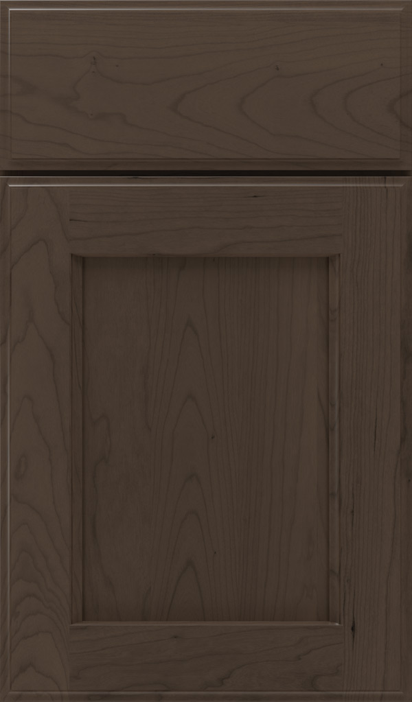 treyburn_cherry_recessed_panel_cabinet_door_shadow