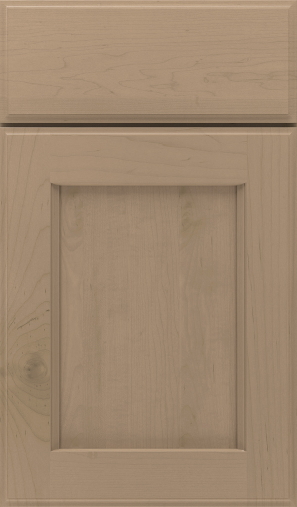 treyburn_maple_recessed_panel_cabinet_door_fog