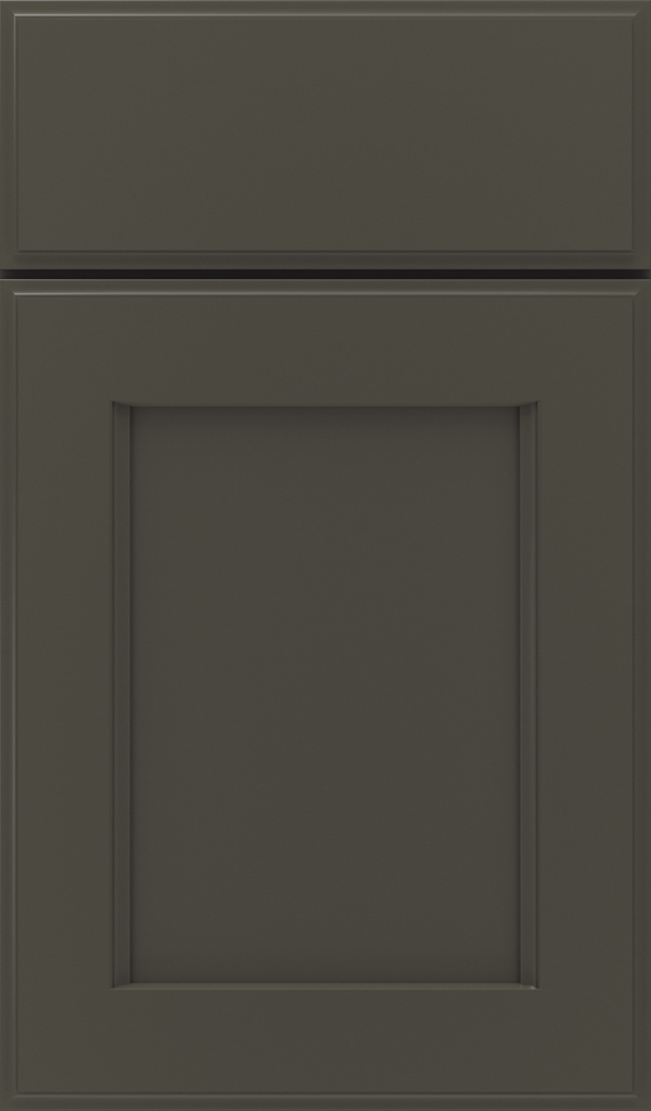 treyburn_maple_recessed_panel_cabinet_door_urbane