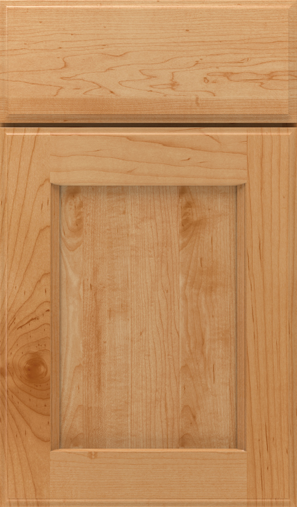 treyburn_maple_recessed_panel_cabinet_door_wheatfield