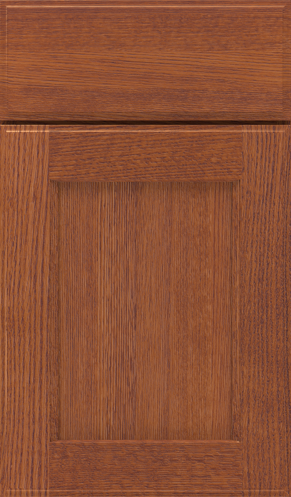 treyburn_quartersawn_oak_recessed_panel_cabinet_door_brandywine