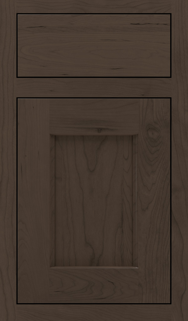 treyburn_cherry_inset_cabinet_door_shadow