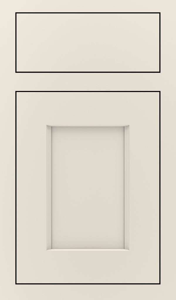 treyburn_maple_inset_cabinet_door_agreeable_gray