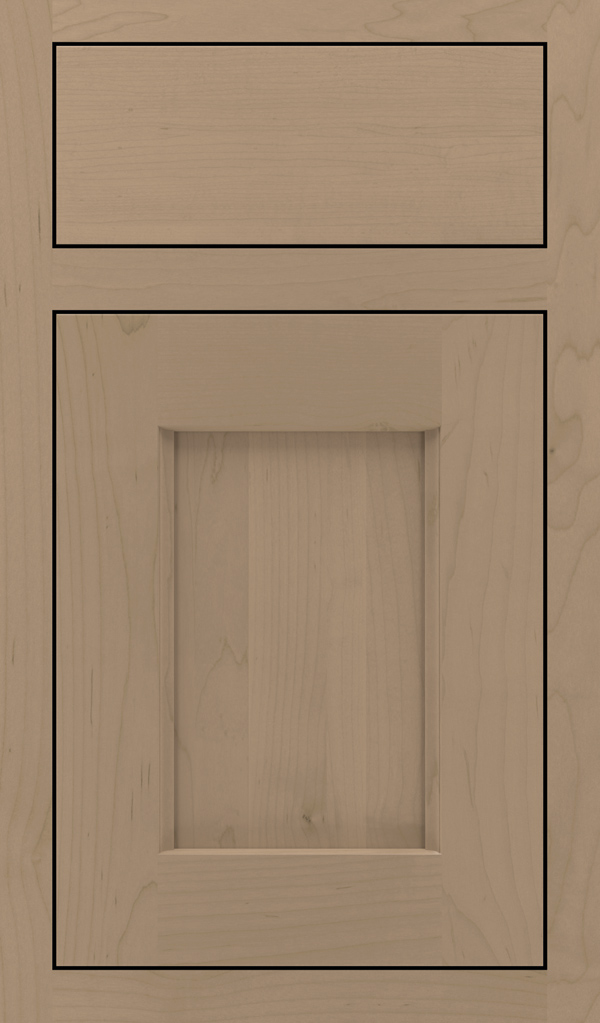 treyburn_maple_inset_cabinet_door_fog