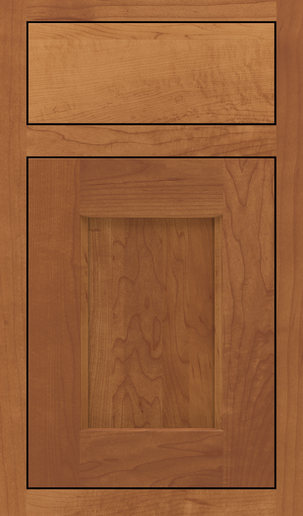 treyburn_maple_inset_cabinet_door_suede