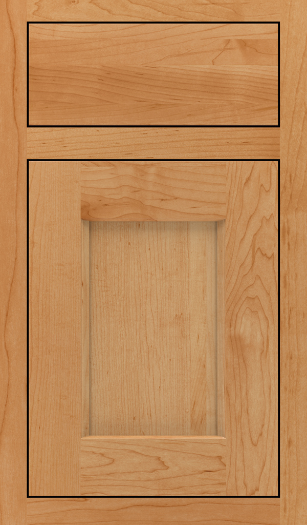 treyburn_maple_inset_cabinet_door_wheatfield