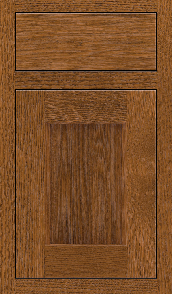 treyburn_quartersawn_oak_inset_cabinet_door_suede