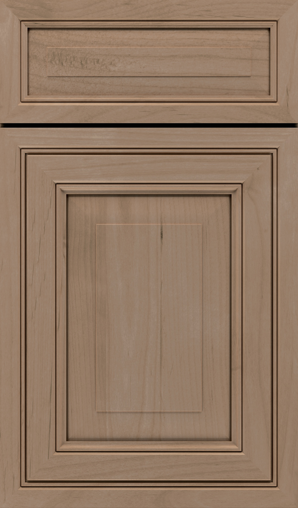 willshire_5pc_alder_raised_panel_cabinet_door_fog