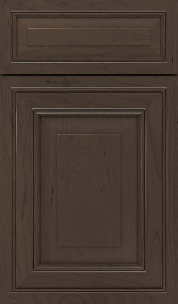 willshire_5pc_cherry_raised_panel_cabinet_door_shadow