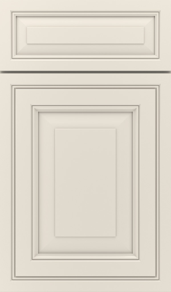 willshire_5pc_maple_raised_panel_cabinet_door_agreeable_gray