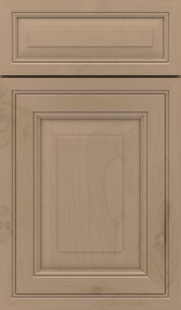 willshire_5pc_maple_raised_panel_cabinet_door_fog