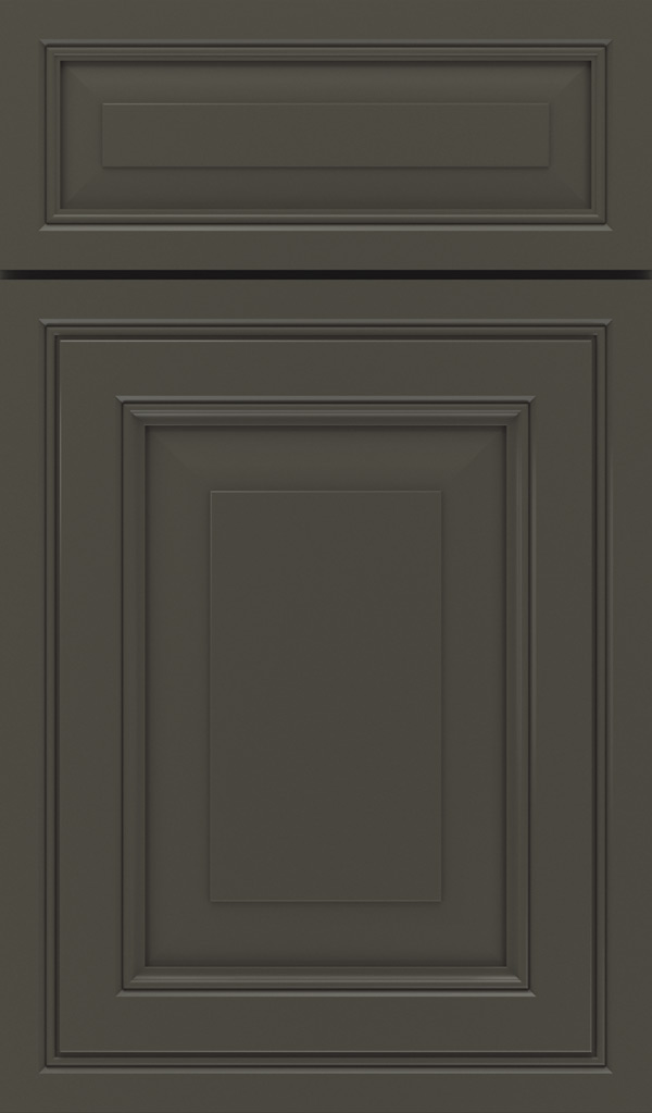 willshire_5pc_maple_raised_panel_cabinet_door_urbane