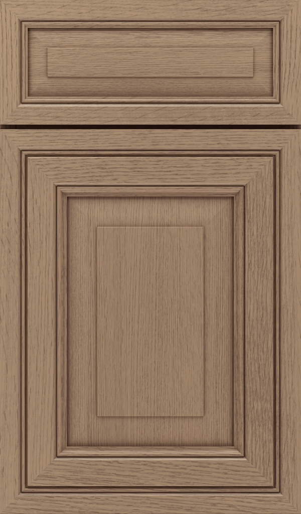 willshire_5pc_quartersawn_oak_raised_panel_cabinet_door_fog