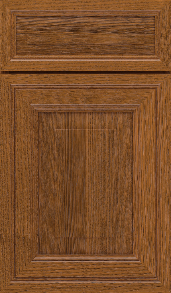 willshire_5pc_quartersawn_oak_raised_panel_cabinet_door_suede