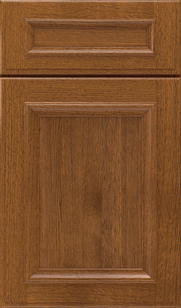 yardley_5pc_quartersawn_oak_raised_panel_cabinet_door_suede