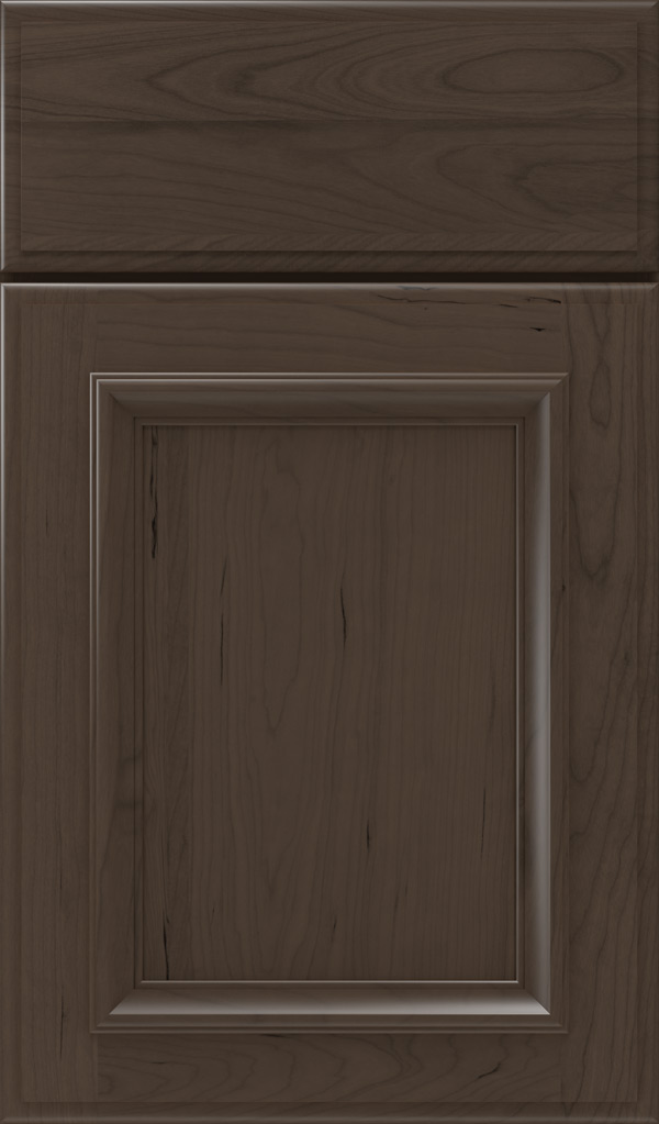 yardley_cherry_raised_panel_cabinet_door_shadow
