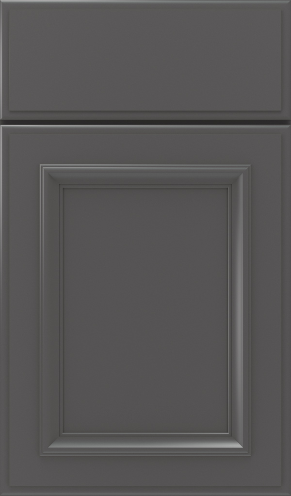 yardley_maple_raised_panel_cabinet_door_peppercorn