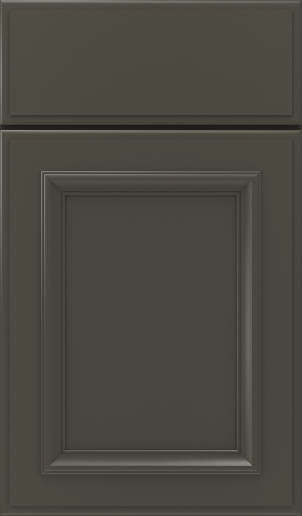 yardley_maple_raised_panel_cabinet_door_urbane