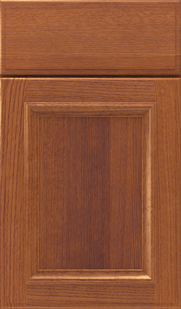 yardley_quartersawn_oak_raised_panel_cabinet_door_brandywine