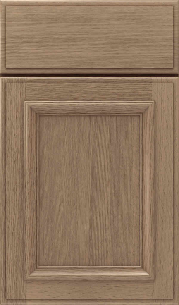 yardley_quartersawn_oak_raised_panel_cabinet_door_fog
