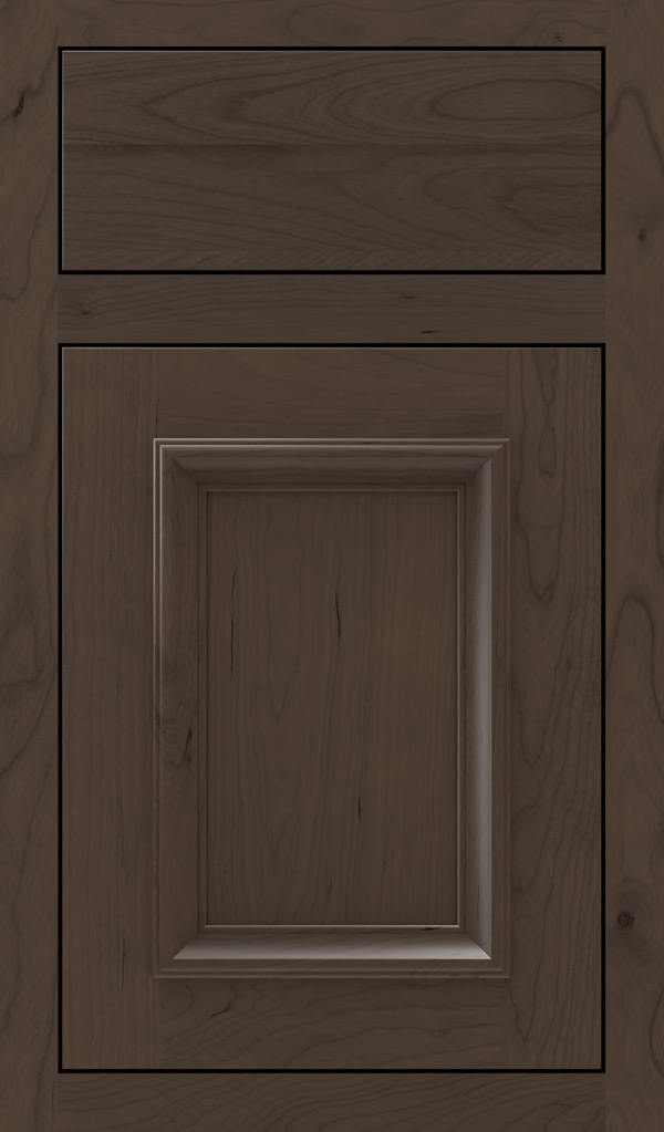 yardley_cherry_inset_cabinet_door_shadow