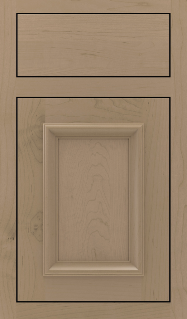 yardley_maple_inset_cabinet_door_fog