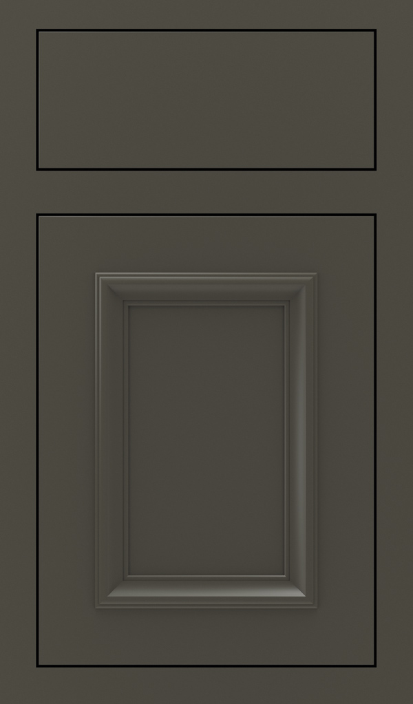 yardley_maple_inset_cabinet_door_urbane