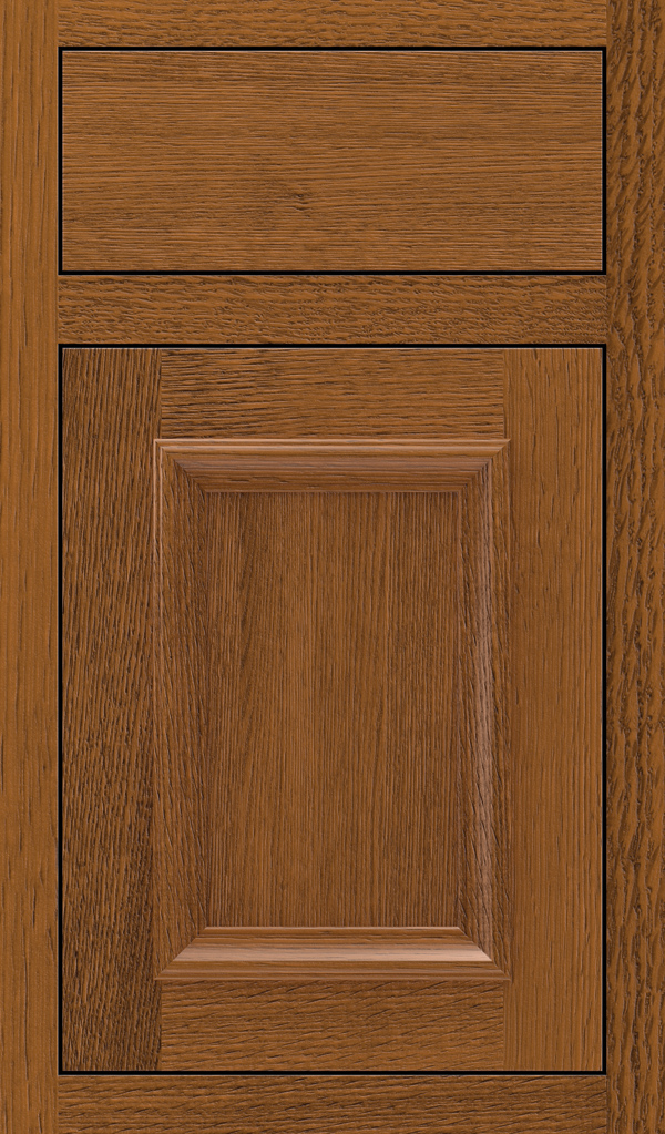 yardley_quartersawn_oak_inset_cabinet_door_suede